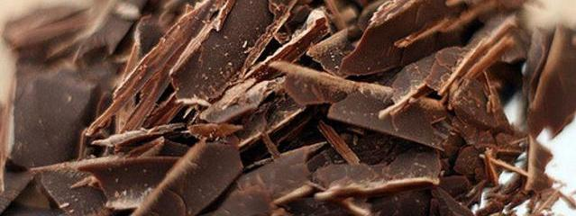 The Amazing Health Benefits of Dark Chocolate