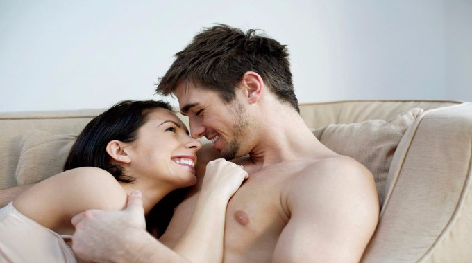 foreplay ideas for guys