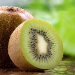 Kiwis Have More Vitamin C Than Oranges & 9 Other Incredible Benefits