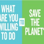 Easy Ways For You To Be a Conscious Consumer and Help Improve the World [Video]