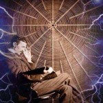 The Secrets About Nikola Tesla They Really Don't Want You to Know