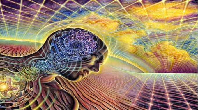 Ascension Sympton-compressed