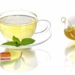 Queen Of Teas: Learn Why Matcha Tea Is More Powerful Than Green Tea