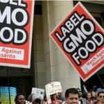 Huge Victory: Senate Rejects DARK Act (Bill Would Have Made GMO Labeling Voluntary)