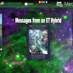 CLN RADIO NEW EPISODE: An ET Hybrid Speaks! with Miguel Mendonca & Rob Fullington