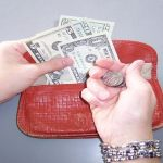 22 Easy, Creative Ways to Make Some Extra Cash (You Won't Believe #10 Is a Real Job!)