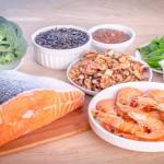 Foods That Prevent Inflammation Also Enhance Your Brain Function