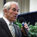 """Ron Paul: """"There Is Absolutely No Meaningful Difference Between Hillary and Trump"""""""