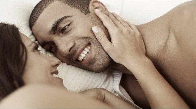 bed-intimacy-smile-bedroom-sex-happy-compressed
