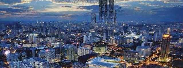 Is This Mile-High Vertical City a Solution to Our Problems or an Unrealistic Dream?