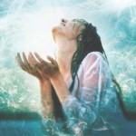 12 Great Ways to Cleanse & Strengthen Your Aura