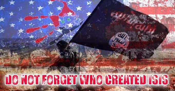 who-created-isis-1-compressed