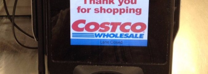 Costco to Begin Helping Farmers Buy Land to Keep up With Demand for Organic Food