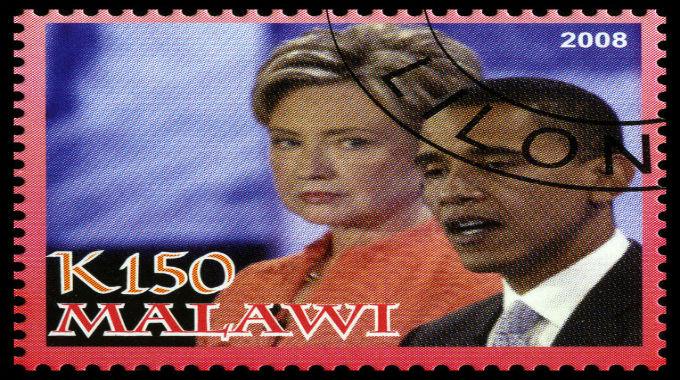 HillaryClinton&BarackObama-680x380