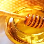 Nutrient Dense 'Cannahoney': Benefit Your Health With Medicinal Bee Products Made From The Cannabis Plant