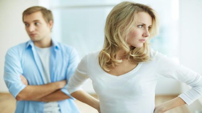 Upset Couple-compressed