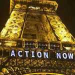 150 World Leaders to Sign Paris Agreement on Earth Day