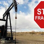 A New Study Proves Fracking Contaminates Groundwater