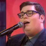 "Did Jordan Smith Just Perform the Best Ever Version of ""Somewhere Over the Rainbow""?"