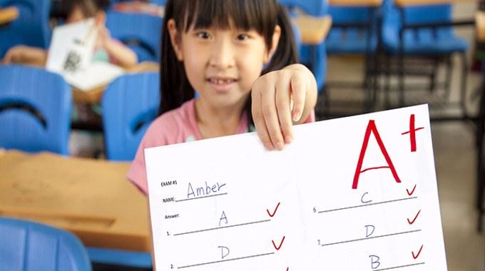 kids children school grades-compressed