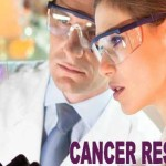 Study Claims to Have Found Cancer's Achilles Heel