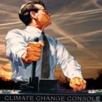 New Study Says Geoengineering the Climate Not a Solution to Climate Change