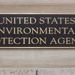 Earth Justice: Activist Group Wins Fight to Force EPA to Set Rules for Corporate Polluters