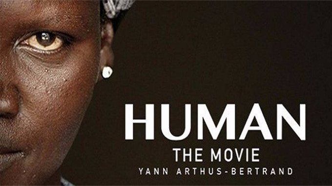 Human the movie-compressed