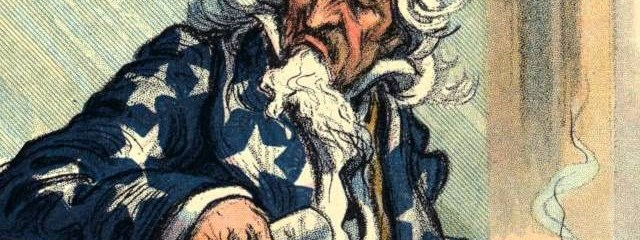 Why You Must Stop Giving the Government the Power to Play God