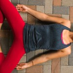 7 Yoga Poses for Better Sex