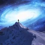 13 Pieces Of Deep Spiritual Wisdom To Stretch Your Consciousness