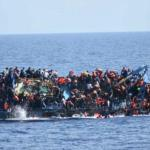 'Europe, This Is Unbearable': Deadly Crossings Drive Migrant Fatalities to New Heights