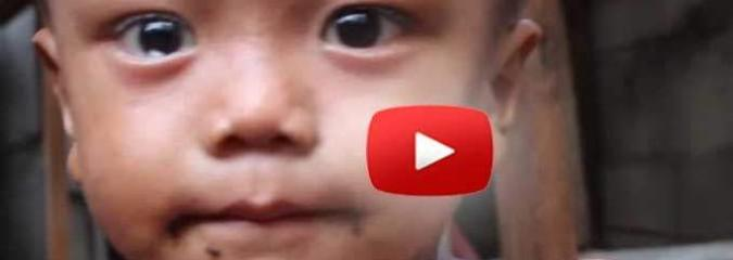 Watching this YouTube Video will Save Lives. Literally!