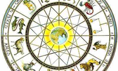 Weekly Horoscopes 7th August 2017