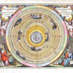 Horoscopes Monday 6th June 2016