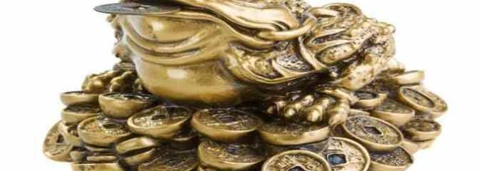 8 Feng Shui Tips That Bring In Prosperity