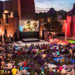 Illuminate Film Festival 2016 Shines – Keep An Eye Out For These Films!
