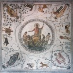 Horoscopes Sunday 3rd July 2016