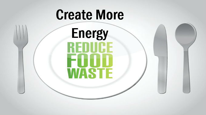 ReduceFoodWasteGraphic-680x380-Modified