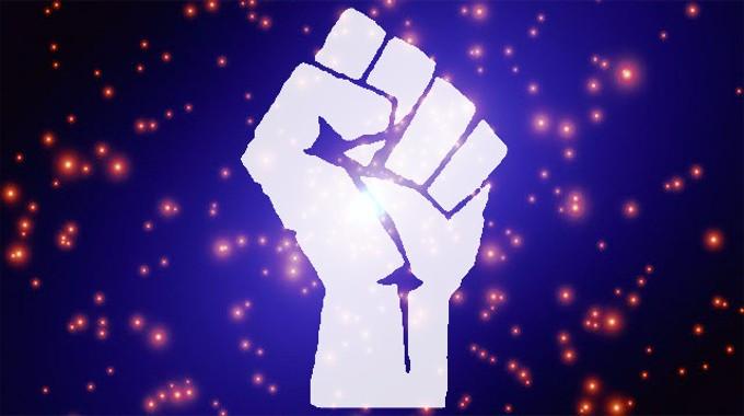 Spiritual Activist-compressed