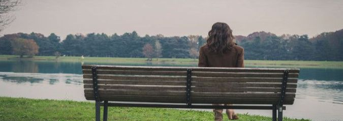 The Psychology of Solitude: How Being Alone Can Maximize Productivity