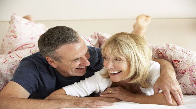 cheerful mature couple-compressed (1)