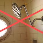 What Happens If You Stop Showering? Dr. Mercola Shares the Surprising Truth
