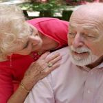 Exciting Study: Memory Loss from Alzheimer's May Be Reversible