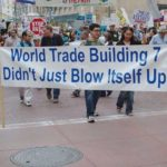 WATCH: 15 Years of Fighting for 9/11 Truth [3-min Video]