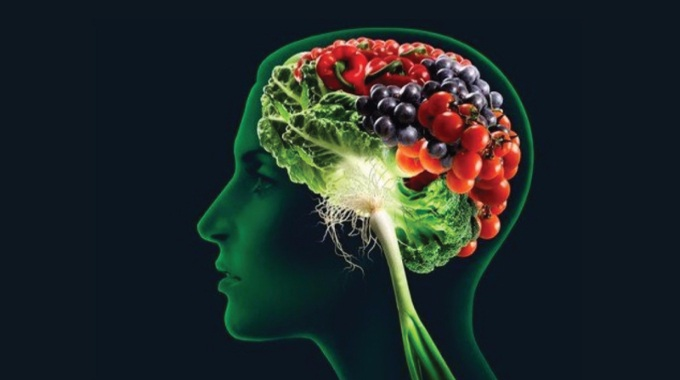 Brainfood-1-compressed