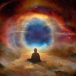 7 Key Principles to Attaining Inner Peace