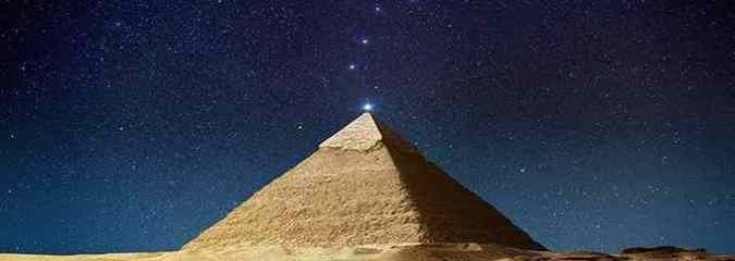 Secrets of Sonic Levitation Behind the Building of the Pyramids and Other Seeming Miracles