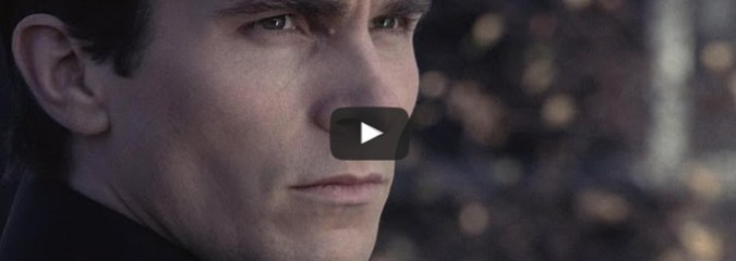 Imagine If You Used Your Talents (Motivational Video)