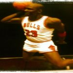 Michael Jordan Finally Breaks His Silence On Police Brutality